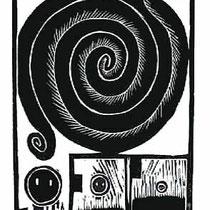 Spirale 1 (1970)