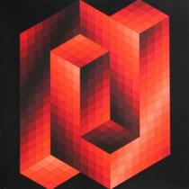 Gestalt (1970)