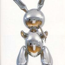 Rabbit (1986)