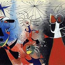 Laska Stars (1938)