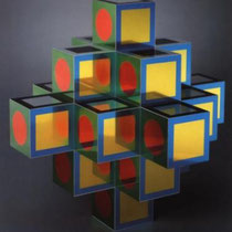 Kroa b 1966-1969