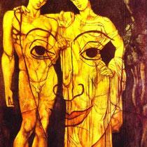 Adam et Eve (1931)