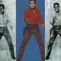 Triple Elvis (1963)