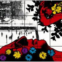 Winter Flowers (1982)
