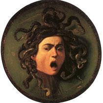 Medusa (1598)