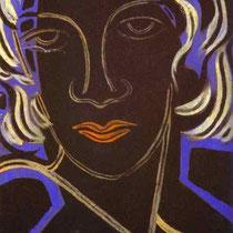 Visage de femme (1936)