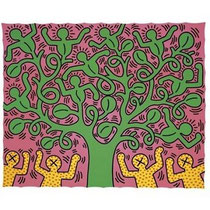 Tree of life (1985)