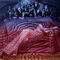 Technicolor n°19 (1977)