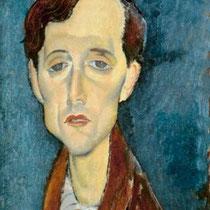 Franz Hellens(1919)