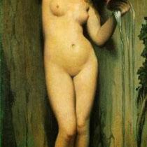 La Source (1856)