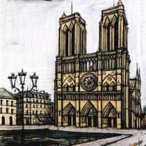 Notre Dame de paris (1988)