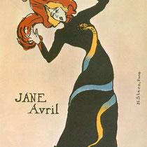Jeanne Avril (1899)