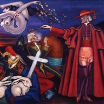 remenbrance (1930)