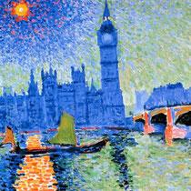 Big Ben (1906)