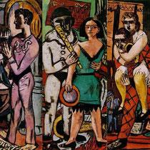 Carnaval (1943)