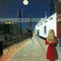 Solitude (1955)