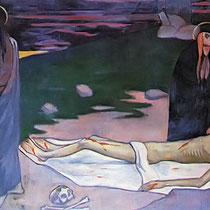Pietà (1890)