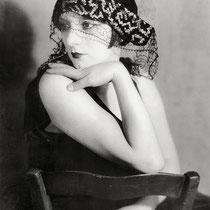 Kiki (1922)