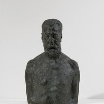 Anatole France (1919)