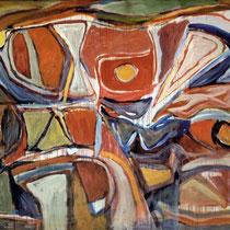 Sans titre (1956)