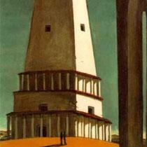 La Nostalgie de l'infini (1913)