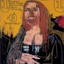 La Joconde (1983)
