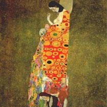 Hope II (1907-1908)