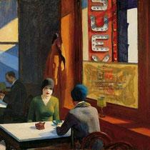 Chop Suey (1929)