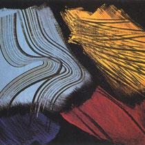 Sans Titre (1971)