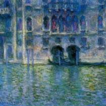 The Palazzo da Mula (1908)