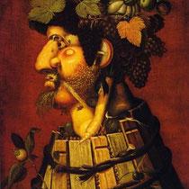 Automne (1573)