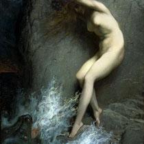 Andromède (1869)