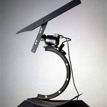 Matrac (1966)