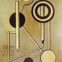Balance (1919)