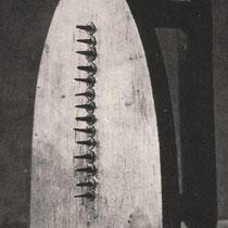 Le cadeau (1921)