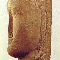 Head (1911)