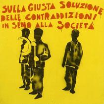 Compagni compagni (1968)
