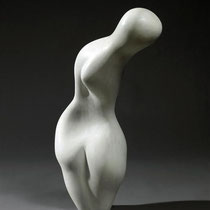 Torse Gerbe (1958)