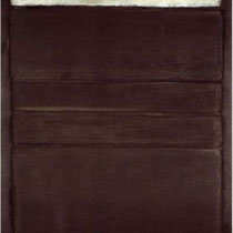White Blacks Greys On Maroon (1963)