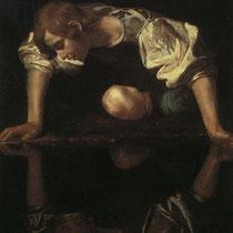 Narcisse (1597)