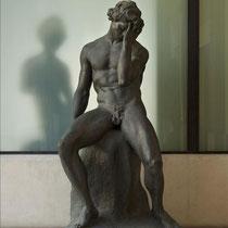 Adam (1889)