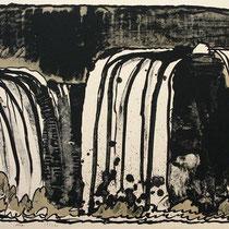 Chute Blanche (1977)