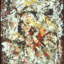 Number 4 (1950)