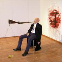 Paysage mental (2003)