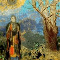 Le Bouddha (1905)