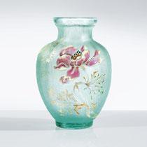 Vase aux pavots (vers 1895)