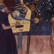 La musique (1895)