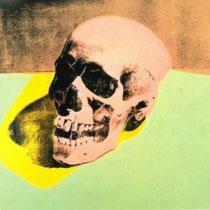 Skull (1976)