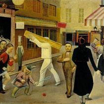 La rue (1933)