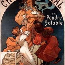 Les Biscuits Lefevre (1897)
